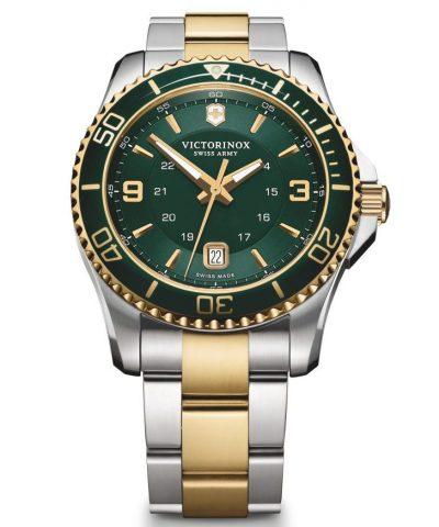 Đồng hồ Victorinox 241605