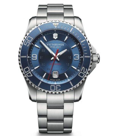 Đồng hồ Victorinox 241706