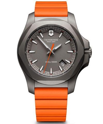 Đồng hồ Victorinox 241758