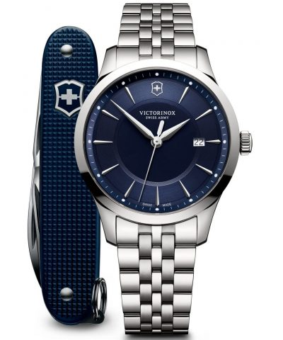 Đồng hồ Victorinox 241802.1