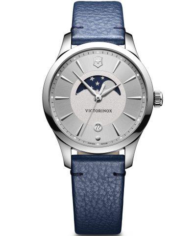 Đồng hồ Victorinox 241832