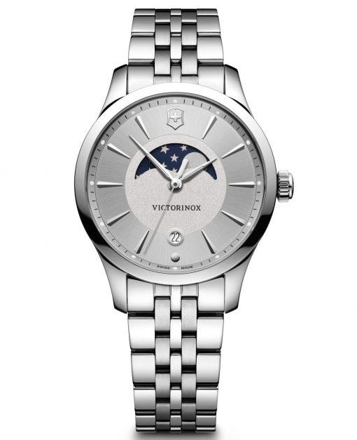 Đồng hồ Victorinox 241833