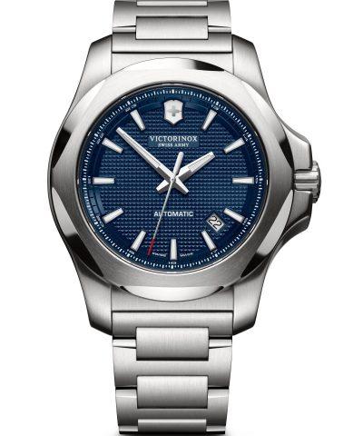 Đồng hồ Victorinox 241835