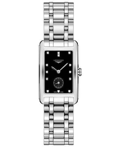 Đồng hồ Longines l5.512.4.57.6