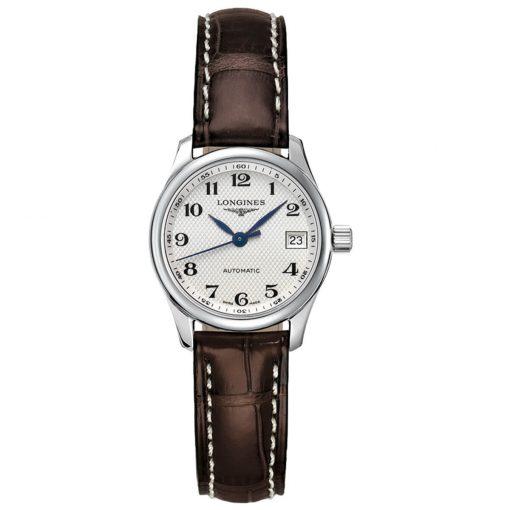 Đồng hồ Longines l2.128.4.78.3