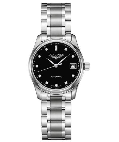 Đồng hồ Longines l2.257.4.57.6