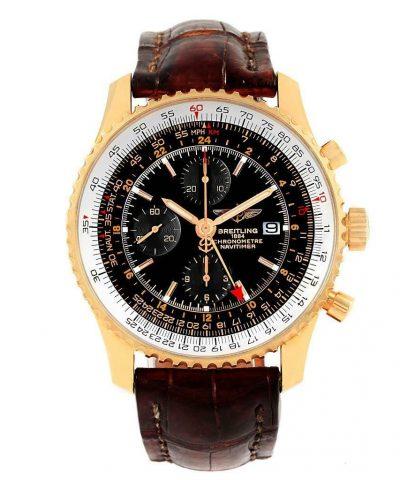 Đồng hồ Breitling H24322