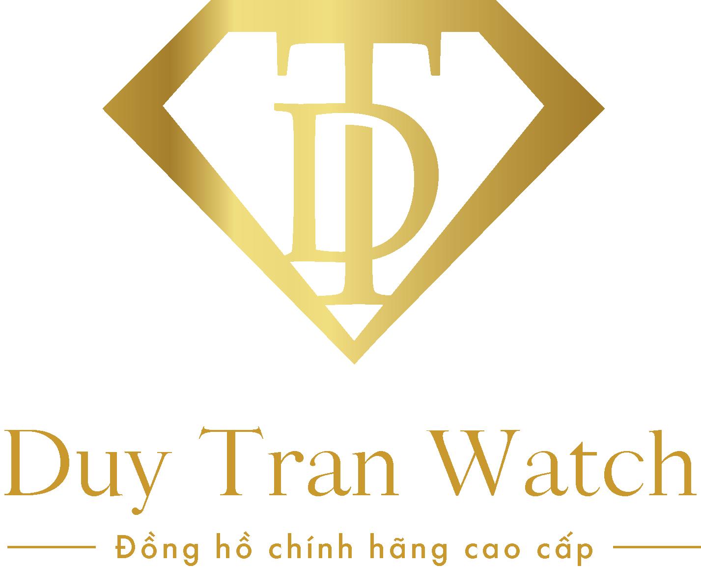 Duy Trần Watch