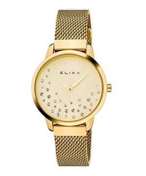 Đồng hồ Elixa E121-L495