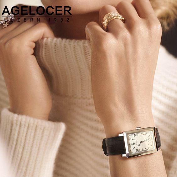Agelocer